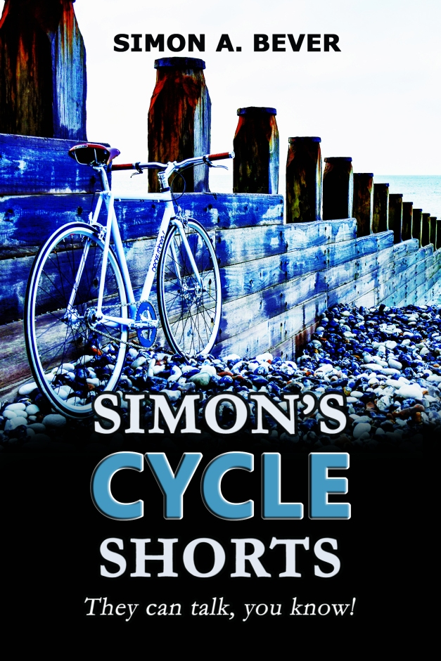 simons_cycle_cover.jpg